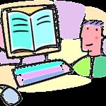 Курс-мови-онлайн