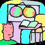 Підготовка-до-міжнародних-екзаменів